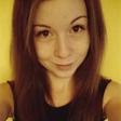 Profilový obrázek Simcajandakova