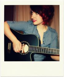 Profilový obrázek Adéla Plačková