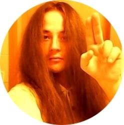 Profilový obrázek režisér reality