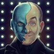 Profilový obrázek Fantomas