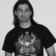 Profilový obrázek Michal Pěnkava