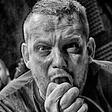 Profilový obrázek KarlosKajoš