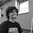 Profilový obrázek Ragnarock