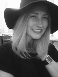 Profilový obrázek Sára Havlíková