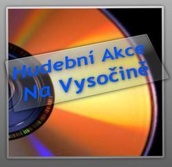 Profilový obrázek hudebniakcenavysocine