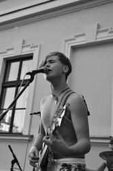 Profilový obrázek Karel Jirovec