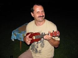 Profilový obrázek Pól Petr Porsch