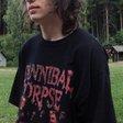 Profilový obrázek Русак