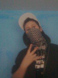 Profilový obrázek mcwake