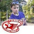 Profilový obrázek Jiří Vosmik
