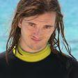 Profilový obrázek Pavel Krejsa