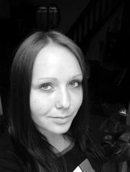 Profilový obrázek Lucievadinska