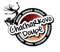 Profilový obrázek Chacharkovodoupe