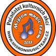 Profilový obrázek Mišron Music Team