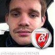 Profilový obrázek Lubos Jahoda