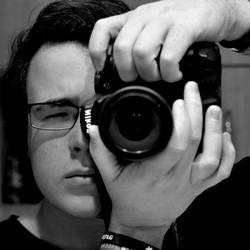 Profilový obrázek Daniel Vrba