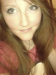 Profilový obrázek Tyn_KiSs
