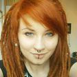 Profilový obrázek Emi