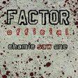 Profilový obrázek Mc Factor