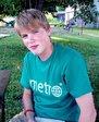 Profilový obrázek Petr Müller