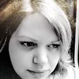 Profilový obrázek Tereza Hloušková