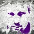 Profilový obrázek Lapinský