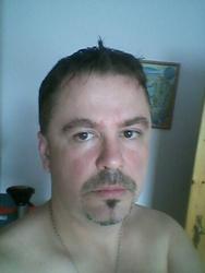 Profilový obrázek Rod1