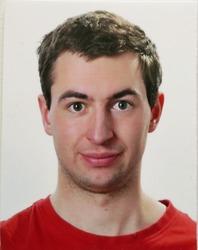 Profilový obrázek Honza Šrajer