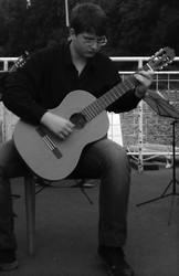 Profilový obrázek Lukáš Herůdek