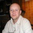 Profilový obrázek Milan Hron