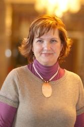 Profilový obrázek Vlaďka