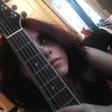 Profilový obrázek Bechy Angel