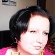 Profilový obrázek Monika Drzewiecka