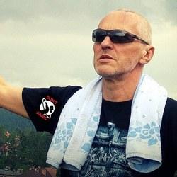 Profilový obrázek Jirka Loudín