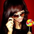 Profilový obrázek Monika Svobodová