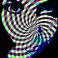 Profilový obrázek morgaina