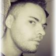 Profilový obrázek Vashek Karas