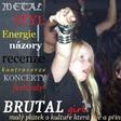 Profilový obrázek Brutal girl