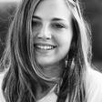 Profilový obrázek Magdalenne