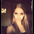 Profilový obrázek Kateřina Neoralová