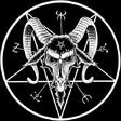 Profilový obrázek Fallofchurch