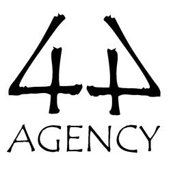 Profilový obrázek 44agency