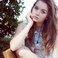 Profilový obrázek Sari M