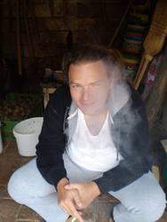 Profilový obrázek tomsan