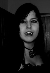 Profilový obrázek Biskawret