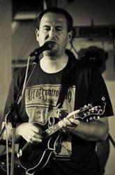 Profilový obrázek Leoš Koudelka