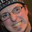 Profilový obrázek Rafko