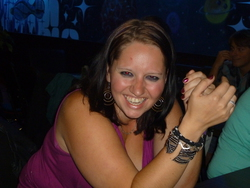 Profilový obrázek Aniše