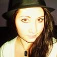 Profilový obrázek woowoo