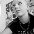 Profilový obrázek dendys666
